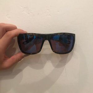 334e499f2f Brand new Spy Angler sunglasses!